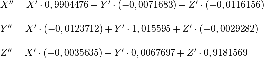 Math X'Y'Z' to X''Y''Z''.png