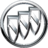 Buick-Logo.png