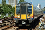 450560 approaches Clapham Junction.jpg